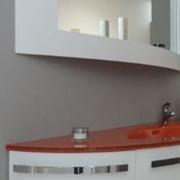 arredo bagno rimini: offerte online a prezzi scontati - Arredo Bagno Rimini