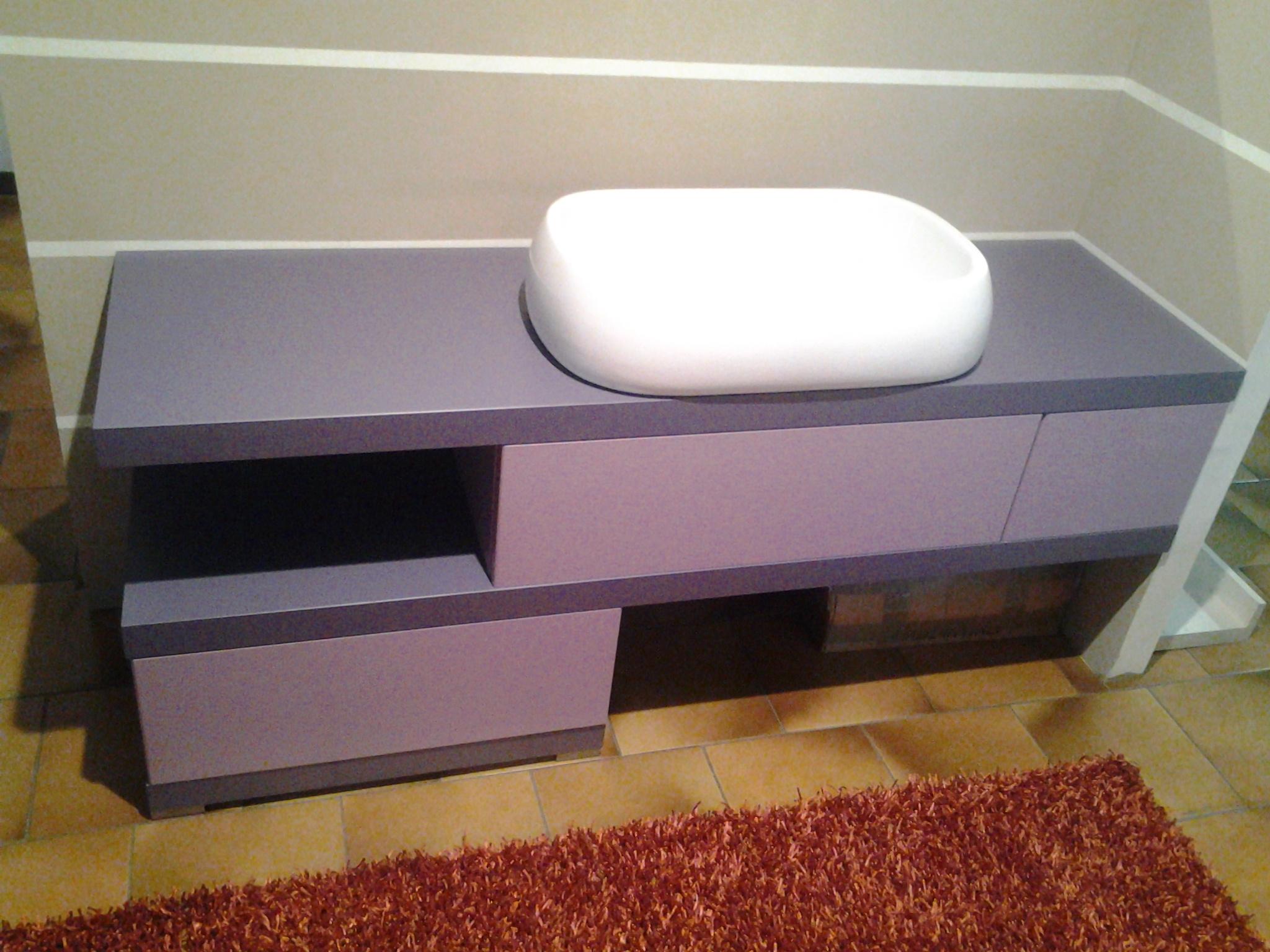 Mercatone bagni mercatone uno mobili camera da letto mercatone uno mobili camera da letto - Mobiletti bagno mercatone uno ...