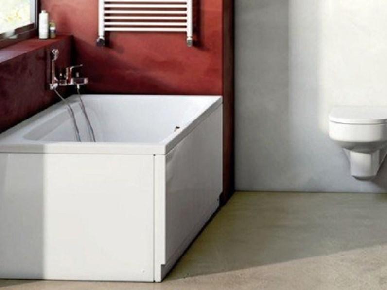 Arredo bagno dolomite mobile cm sospeso per bagno colore del
