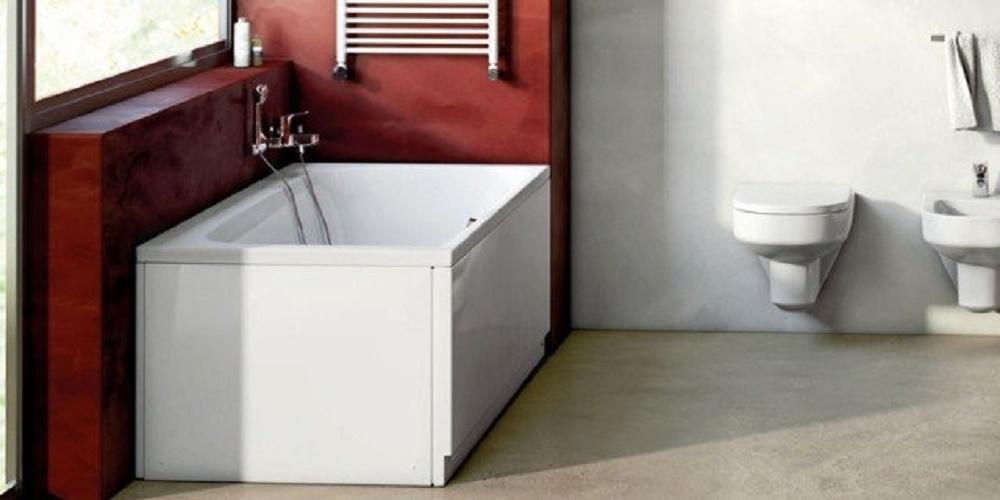 Dolomite vascha in resina resina arredo bagno a prezzi - Tappo vasca da bagno ...