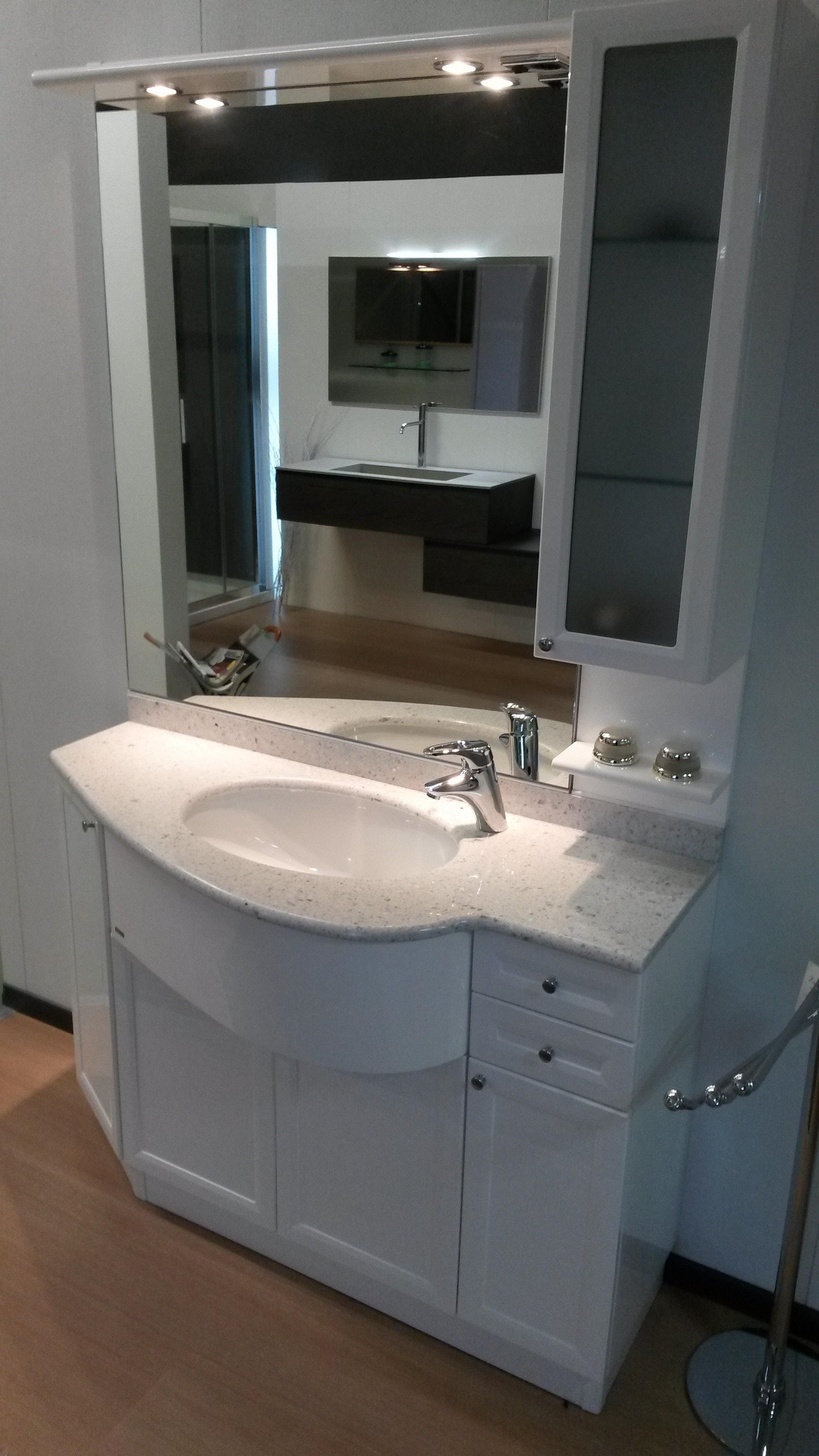 Mobili bagno ideagroup prezzi finest mobili da bagno - Prezzi mobili bagno ...