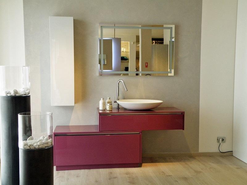 Mobili Bagno Kios Prezzi: Arredo bagno kios prezzi design casa creativa e mobili.