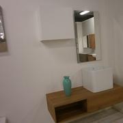 arredo bagno padova: offerte online a prezzi scontati - Arredo Bagno Padova