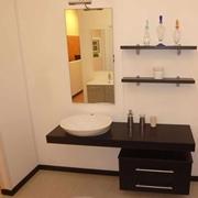 outlet arredo bagno veneto: offerte arredo bagno a prezzi scontati - Arredo Bagno Veneto
