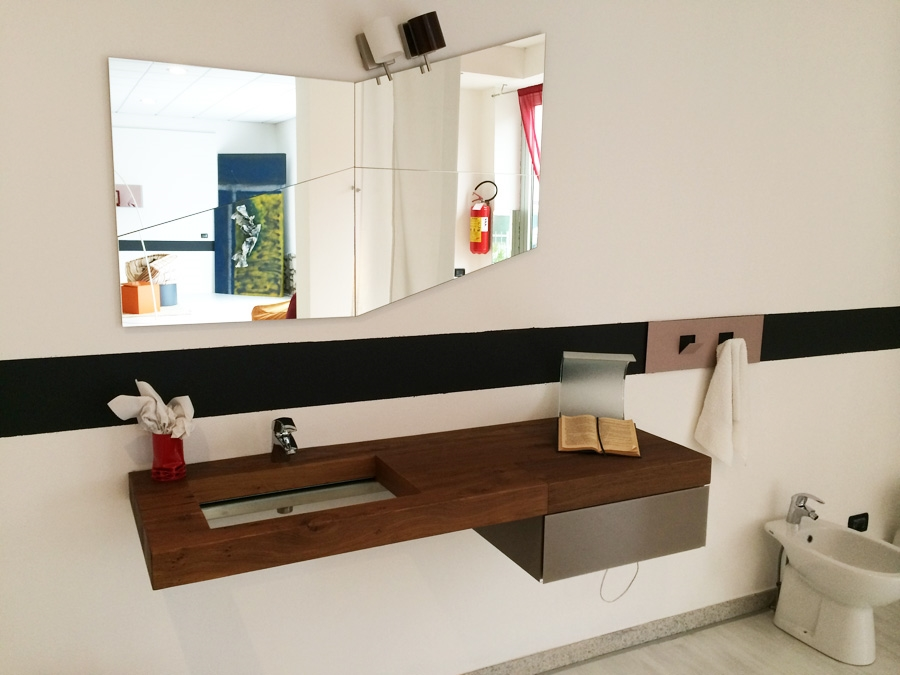 sanitari bagno » sanitari bagno lecce offerta - galleria foto ... - Arredo Bagno Lecce