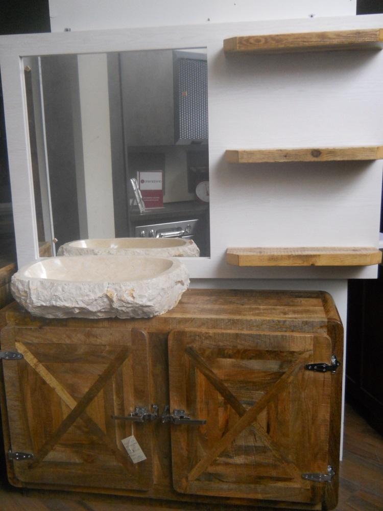mobile bagno torino. archeda mobili bagno light evolution with ... - Sae Arredo Bagno Torino