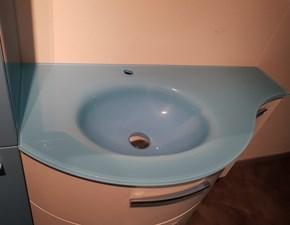 OUTLET Arredo bagno PREZZI - Arredo bagno fino -70% di sconto