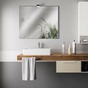 scavolini bathrooms: prezzi outlet, offerte e sconti - Arredo Bagno Scavolini