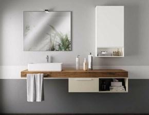 Scavolini Mobili Da Bagno.Scavolini Bathrooms Prezzi Scontati 50 60 70 In Outlet