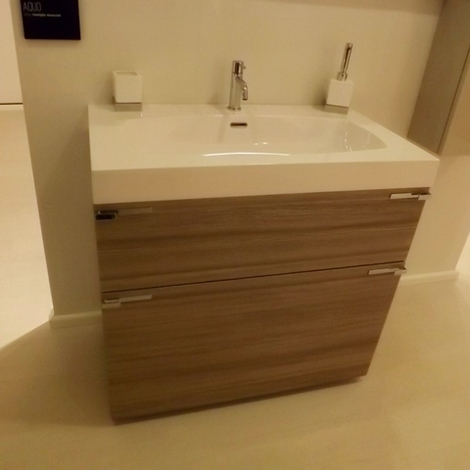 Scavolini Bathrooms  Aquo scontato del -65 %