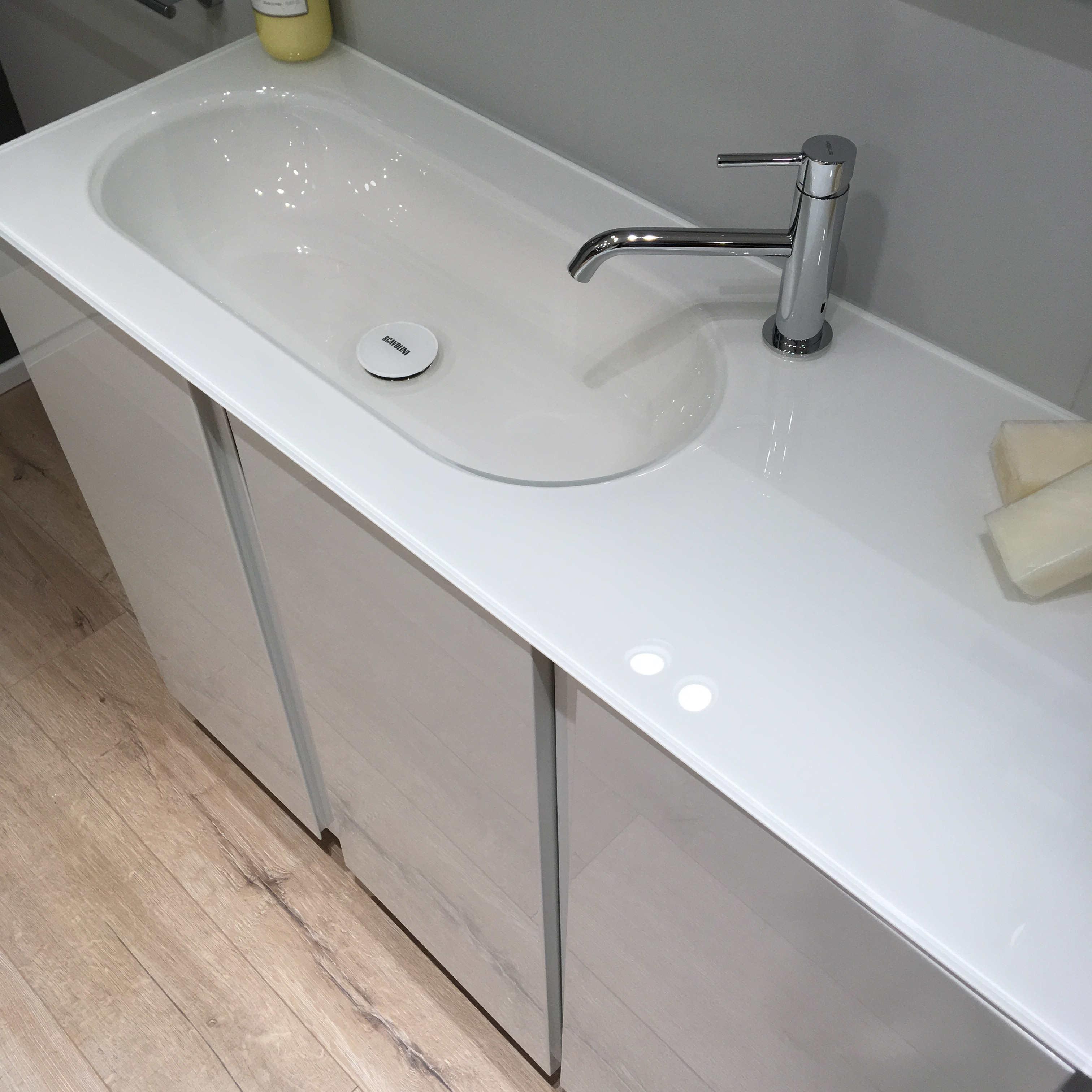 Scavolini bathrooms arredo bagno scavolini mod lagu - Arredo bagno scavolini ...
