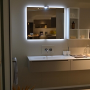 Scavolini Bathrooms Idro scontato del -45 %