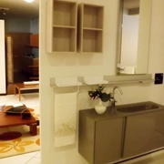 Scavolini Bathrooms Lagu scontato del -55 %