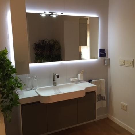 Mobili bagno economici terni design casa creativa e - Mobili da bagno scavolini ...