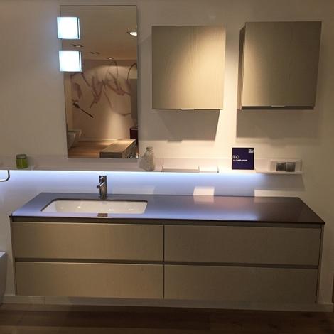 Scavolini bathrooms rivo scontato del 40 arredo bagno - Arredo bagno scavolini prezzi ...