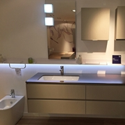 Scavolini Bathrooms Rivo scontato del -40 %