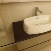 arredo bagno lecce: offerte online a prezzi scontati - Arredo Bagno Lecce