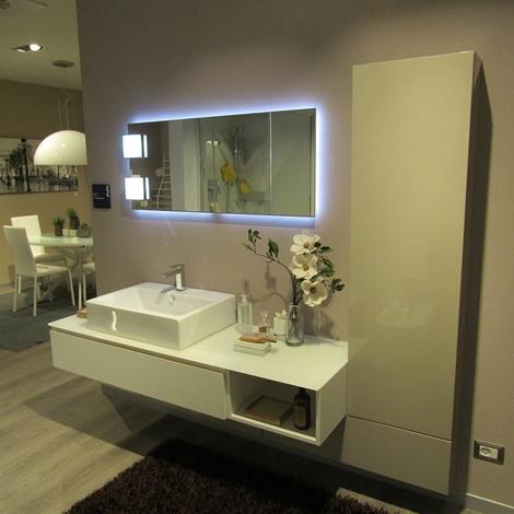 Arredo bagno produzione treviso design casa creativa e - Scavolini arredo bagno ...
