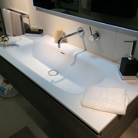 Scavolini scavolini bathroom rivo in offerta arredo - Arredo bagno in offerta ...