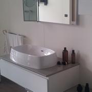 Outlet Arredo bagno Campania: Offerte Arredo bagno a Prezzi Scontati
