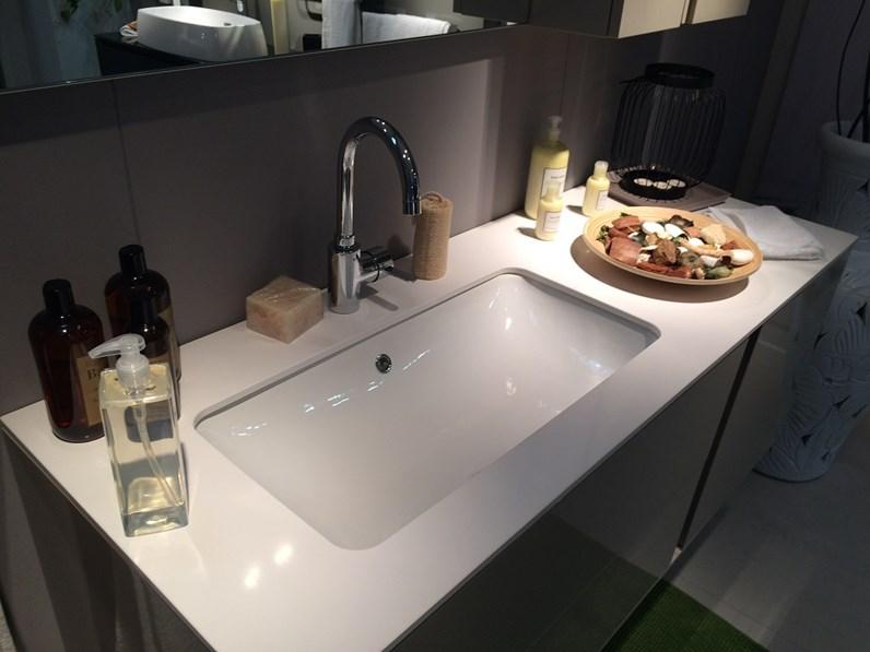Scavolini scvaolini bathroom lagu in offerta - Arredo bagno in offerta ...