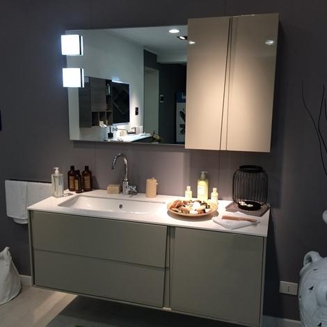 Scavolini scvaolini bathroom lagu in offerta arredo for Arredo bagno scavolini