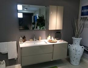 Scavolini Scvaolini bathroom lagu in offerta