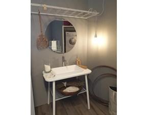 Acqua e sapone Birex: mobile da bagno A PREZZI OUTLET