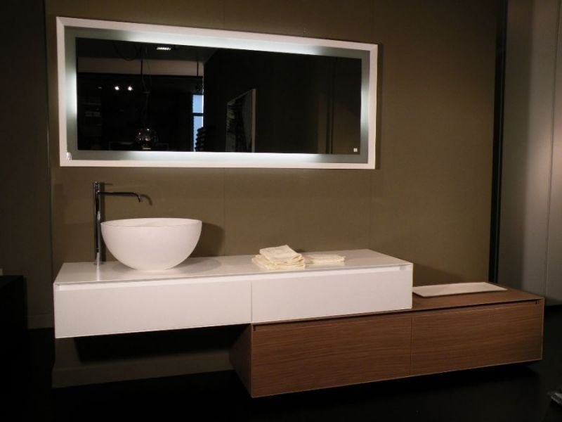 Antonio lupi bagni outlet termosifoni in ghisa scheda - Outlet arredo bagno roma ...