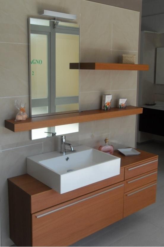 Prezzo arredo bagno mobili bagno classici prezzi zottoz for Arredo bagno miglior prezzo