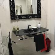 outlet arredo bagno: offerte arredo bagno online a prezzi scontati - Arredo Bagno Nero