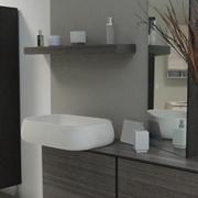 Arredo bagno Rimini: Offerte Online a Prezzi Scontati