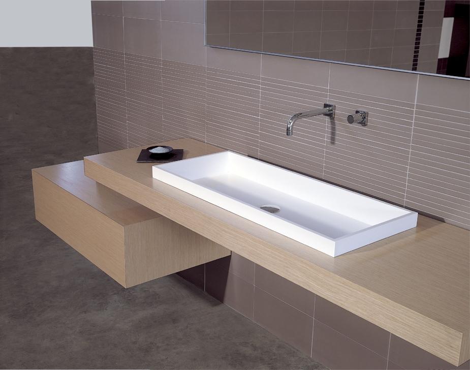 Emejing Arlex Bagni Ideas - New Home Design 2018 - ummoa.us