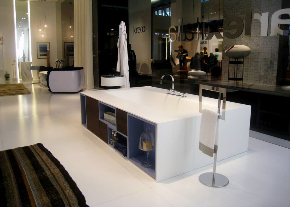 arlex vasca da bagno modello joy scontato del -67 % - arredo bagno ... - Arlex Arredo Bagno