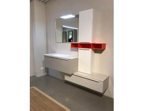 Arredamento bagno: mobile Arbi Sky in offerta