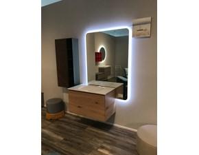 Arredamento bagno: mobile Arcom Bagno arcom mod. la fenice a prezzo Outlet