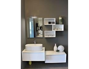 Arredamento bagno: mobile Arcom E 45 con forte sconto