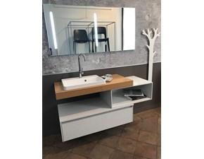 Arredamento bagno: mobile Arcom E.g a prezzo scontato