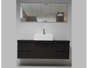 Arredamento bagno: mobile Arcom Goya in offerta