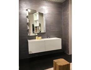Arredamento bagno: mobile Arcom Mega a prezzi outlet