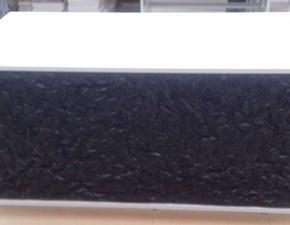Arredamento bagno: mobile Arlex Cassetto cocò oud  in offerta
