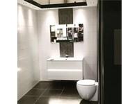Arlex Arredo Bagno Prezzi.Arredamento Bagno Mobile Arlex Light A Prezzi Convenienti
