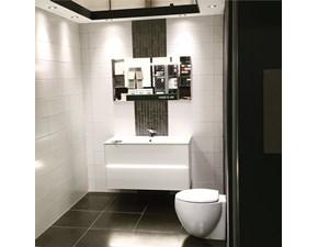 Arredamento bagno: mobile Arlex Light a prezzi convenienti