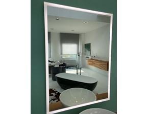 Arredamento bagno: mobile Arlex Reflex a prezzo Outlet