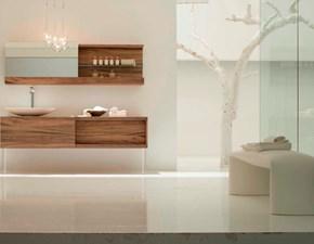 Arredamento bagno: mobile Arlex Slide a prezzi outlet