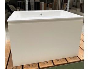 Arredamento bagno: mobile Arlex Yumi  a prezzi convenienti
