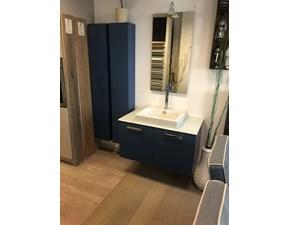 https://www.outletarredamento.it/img/arredo-bagno/arredamento-bagno-mobile-arredi-bagno-bagno-blu-con-forte-sconto_S1_379090.jpg