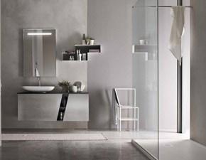 Arredamento bagno: mobile Arredi bagno Ely 80 con forte sconto