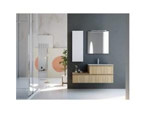 Arredamento bagno: mobile Arteba Ln21 in offerta