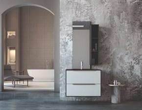 Arredamento bagno: mobile Arteba Lncomp16 a prezzo scontato